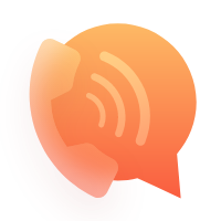 Audio Call